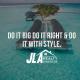 JLA Atascocita – You are Invited to Join JLA Atascocita Right Now.