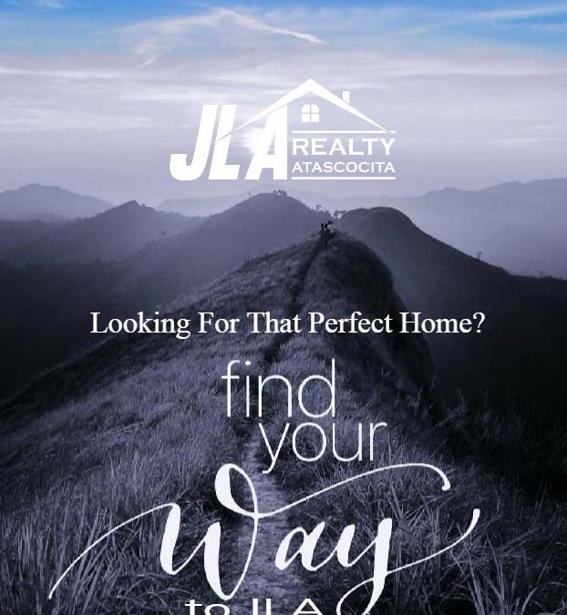 Tired of running all over Atascocita looking for a home?
